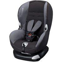 Maxi-Cosi Priori XP Child Car Seat Origami Black - Exclusive to Halfords
