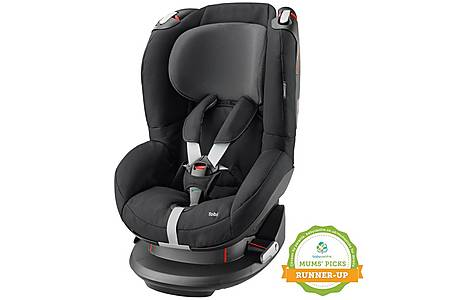 image of Maxi-Cosi Tobi Child Car Seat