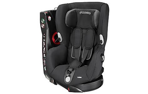 image of Maxi-Cosi Axiss Car Seat