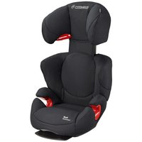 Maxi-Cosi Rodi AirProtect Car Seat - Black Raven