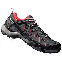 image of Shimano WM34 Womens Touring Shoes
