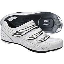image of Shimano WR35 Womens Touring Shoes