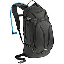 image of CamelBak Mule Hydration Pack - 3 Litres