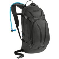 CamelBak Mule Hydration Pack - 3 Litres