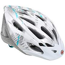 image of Bell Solara Bike Helmet (50-57cm)