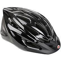 image of Bell Solar Flare XLV Bike Helmet (58-65cm)