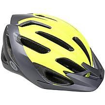 image of Bell Oran Bike Helmet (54-61cm)