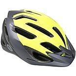 Bell Oran Bike Helmet (54-61cm)