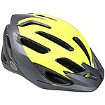 image of Bell Oran Bike Helmet (54-61cm)