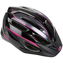 image of Bell Ria Bike Helmet (54-61cm)