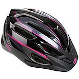 Bell Ria Bike Helmet (54-61cm)