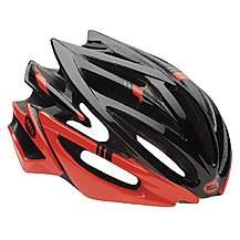 image of Bell Volt Helmet