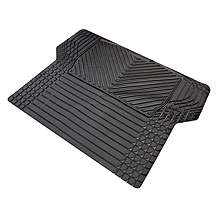 image of 2015 Halfords Universal Boot Mat