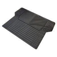 2015 Halfords Universal Boot Mat