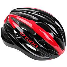 image of Giro Foray Bike Helmet