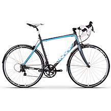 image of Moda Bolero Road Bike 2015