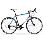 image of Moda Bolero Road Bike 2015