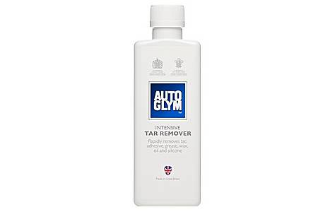 image of Autoglym Intensive Tar Remover 325ml