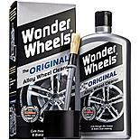 Wonder Wheels 500ml