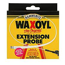 image of Waxoyl Extension Probe