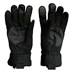image of BikeHut All Weather Gloves - XLarge