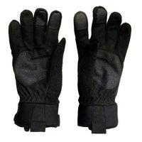 Bikehut All Weather Gloves - Medium