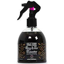 image of Muc-Off Motorcycle Tar Remover - 250ml