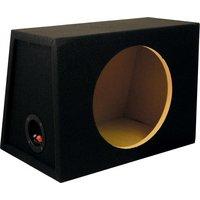 "Autoleads B-BOX12 - 12"" Subwoofer Box"