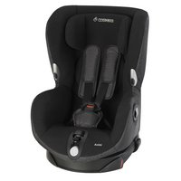 Maxi-Cosi Axiss Child Car Seat Black Reflection