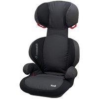 Maxi-Cosi Rodi SPS Booster Seat - Stone