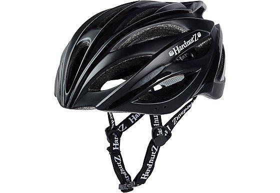 Halfords | Hardnutz HiVis Helmet (54-61cm)