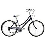 image of Pendleton Junior Heath Girls Bike - 26""