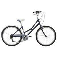 "Pendleton Junior Heath Girls Bike - 26"""