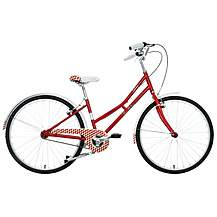 image of Pendleton Junior Littleton Girls Bike - 26""