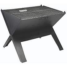 image of Cazal Feast Grill BBQ XL