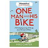 One Man and his Bike Book