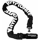 Kryptonite Keeper 785 Integrated Chain Lock 7mm x 85cm
