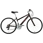 "image of Pendleton Brooke Hybrid Bike - 16"", 18"" Frames"