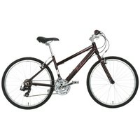 Pendleton Brooke Hybrid Bike 2015 - 16""