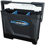 Blucave Carry Cabinet with 2 dividers