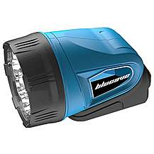 image of Blucave Toolbod Cordless LED Flashlight