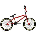 Diamondback Option BMX Bike - Red