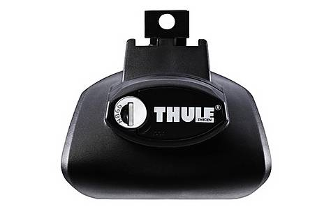 image of Thule Footpack 757  (Pack of 4)