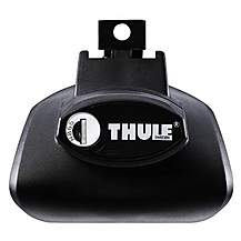 image of Thule Footpack 757