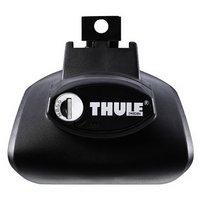 Thule Footpack 757 (Pack of 4)