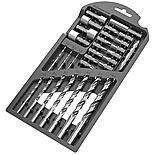 Blucave Drill Accessory Kit 29pcs