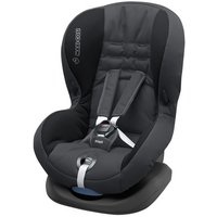 Maxi-Cosi Priori SPS Child Car Seat Stone