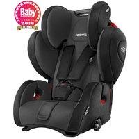 Recaro Young Sport Hero Child Car Seat - Black