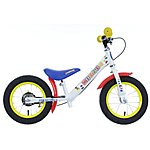 image of Apollo Wizzer Balance Bike 2015 - 12""