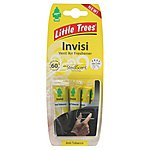 image of Little Tree Invisi Anti Tobacco Air Freshener